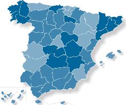 mapa_spain
